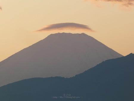 191201-富士山 (3)