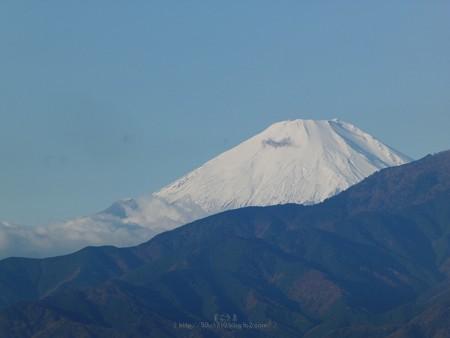 191203-富士山 (1)