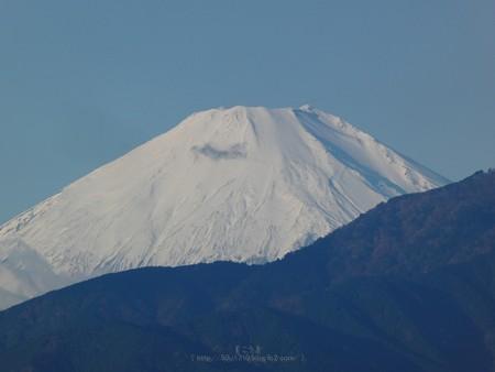 191203-富士山 (2)