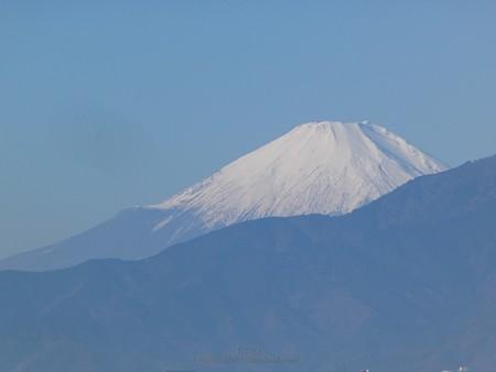 191208-富士山 (1)