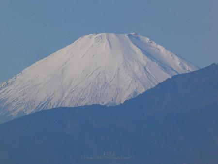 191208-富士山 (2)