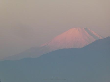 191212-富士山 (1)