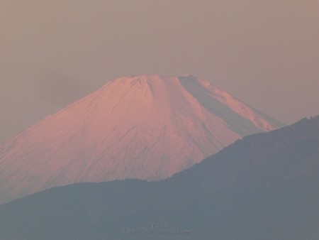 191212-富士山 (2)