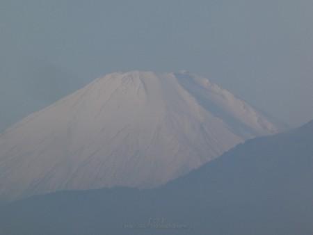 191214-富士山 (1)