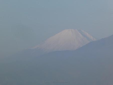 191214-富士山 (2)