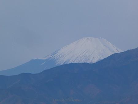 191215-富士山 (1)