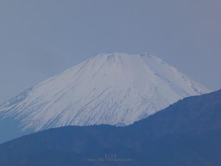 191215-富士山 (2)