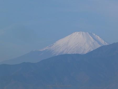 191216-富士山 (1)