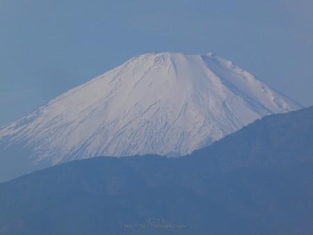 191216-富士山 (2)
