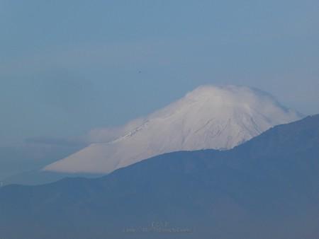 191218-富士山 (1)