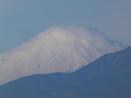 191218-富士山 (2)