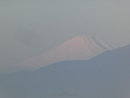 191220-富士山 (1)