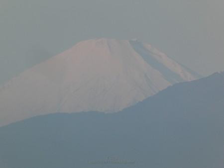 191220-富士山 (2)