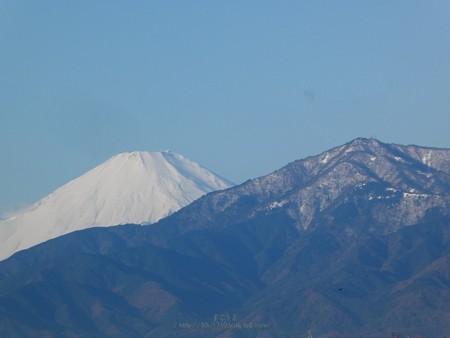 191224-富士山 (3)