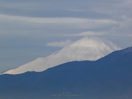 191226-富士山 (1)