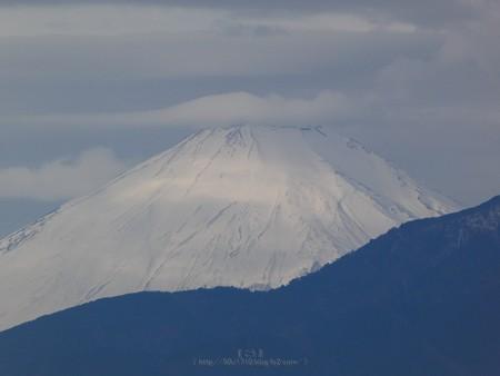 191226-富士山 (2)