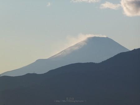 191227-富士山 (1)