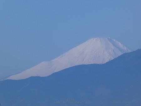 191231-富士山 (1)