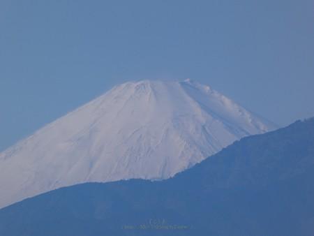 191231-富士山 (2)