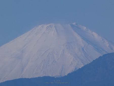 191231-富士山 (3)