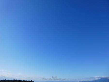 200101-富士山 (1)