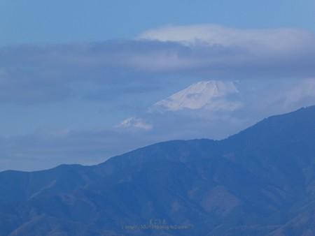 200101-富士山 (2)