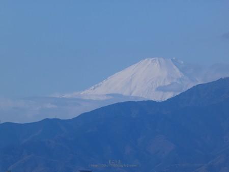 200101-富士山 (4)