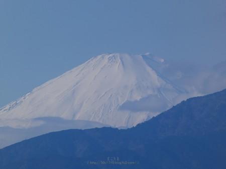 200101-富士山 (5)