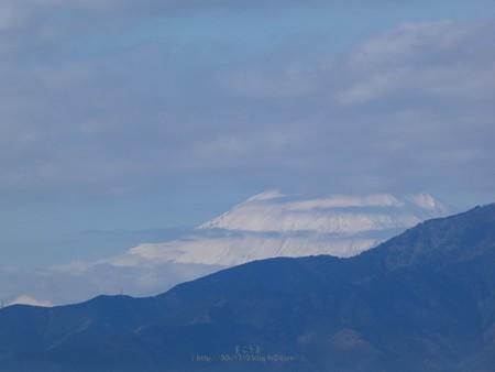 200102-富士山