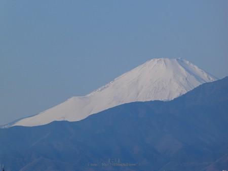 200103-富士山 (1)