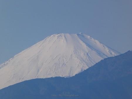 200103-富士山 (2)