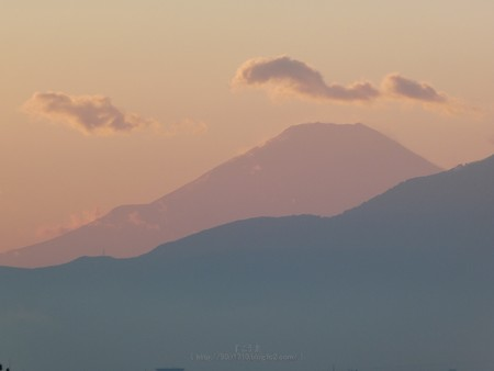200108-富士山