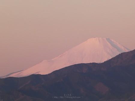 200109-富士山 (1)