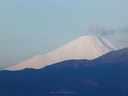 200110-富士山 (3)