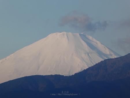 200110-富士山 (4)