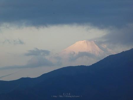 200110-富士山 (1)