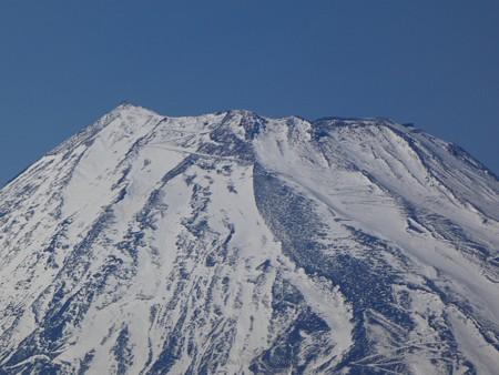 200106-富士山(東田子の浦) (4)
