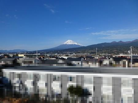 200106-富士山(東田子の浦) (1)