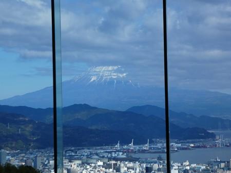 200106-日本平ホテル (12)