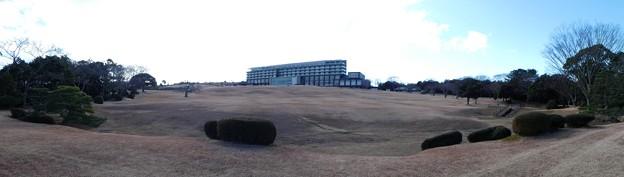 200106-日本平ホテル (34)
