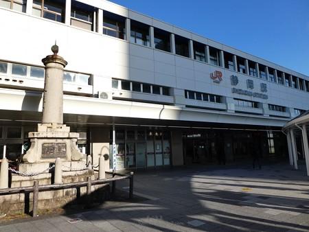 200106-静岡駅→久能局前 (10)