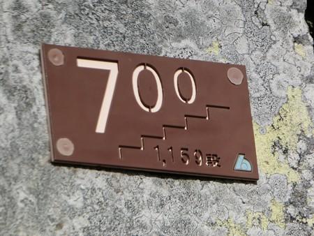 200106-久能山東照宮 石段 (35)
