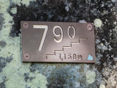200106-久能山東照宮 石段 (38)