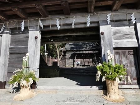 200106-久能山東照宮 石段 (43)