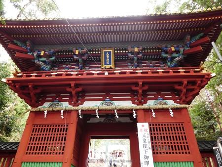 200106-久能山東照宮 石段 (54)