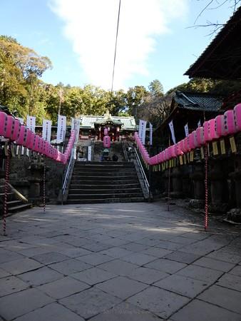 200106-久能山東照宮 (12)
