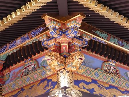 200106-久能山東照宮 (57)