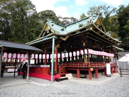 200106-久能山東照宮 (61)