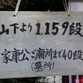 Photos: 200106-久能山東照宮 (18)