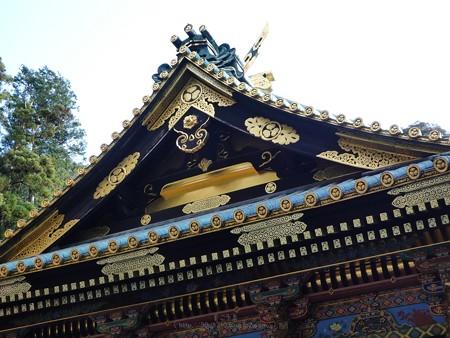 200106-久能山東照宮 (49)